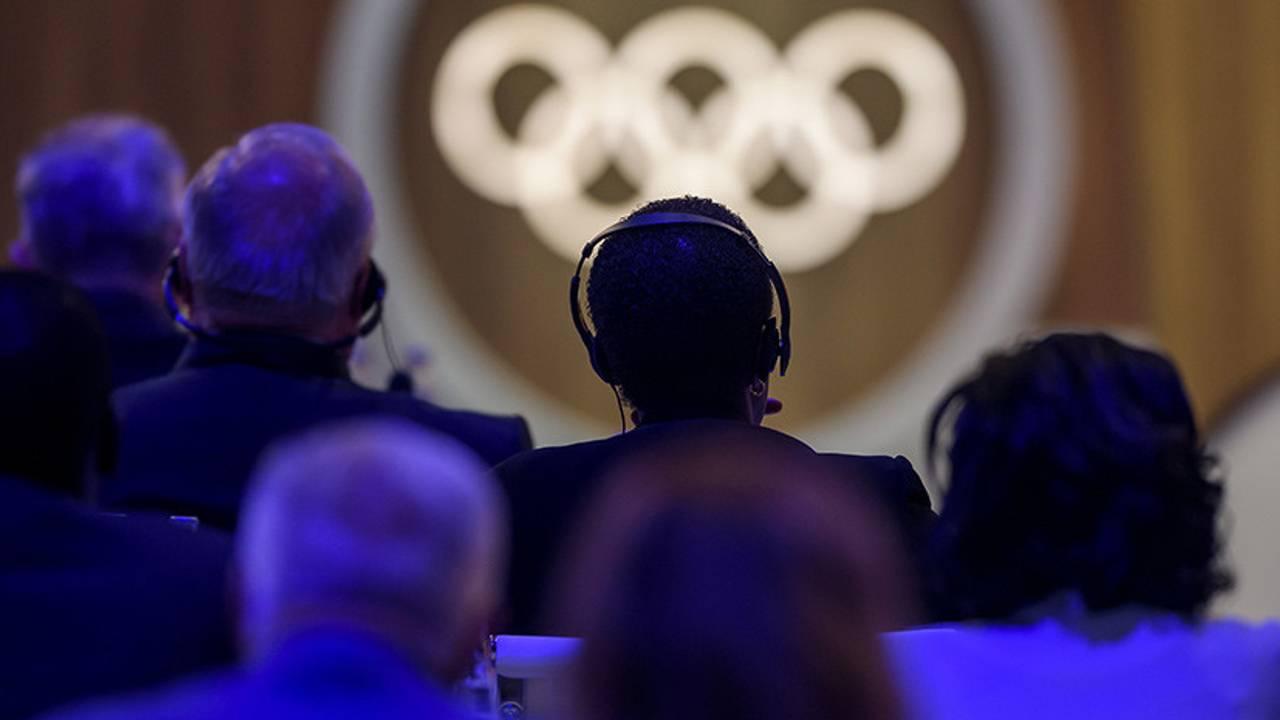 30 стипендій замість 12: чому олімпійський комітет такий щедрий до українців?