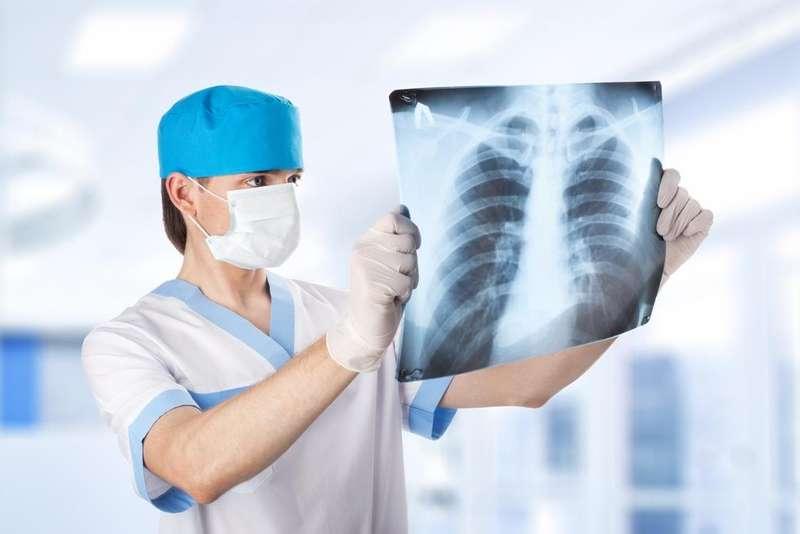 (Не)безпечна діагностика: якого опромінення зазнає людина під час рентген-обстеження та комп'ютерної томографії?
