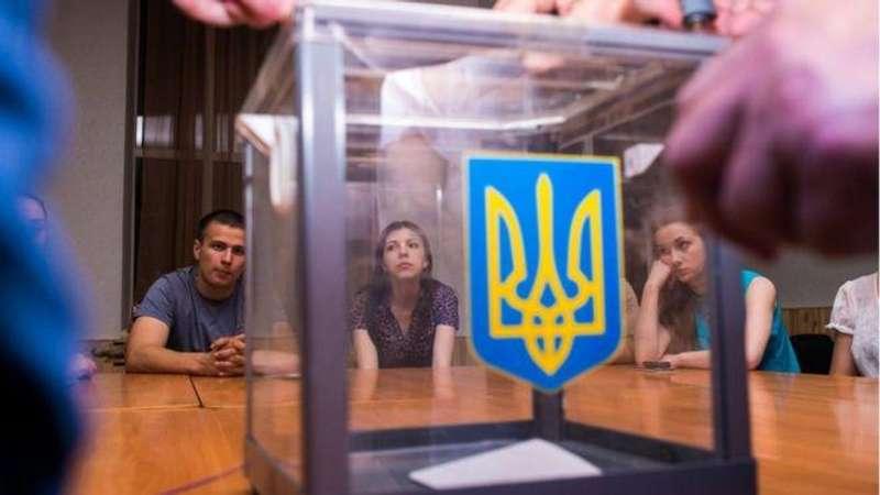 Як за роки незалежності України змінювалися вимоги до претендентів на посаду глави держави
