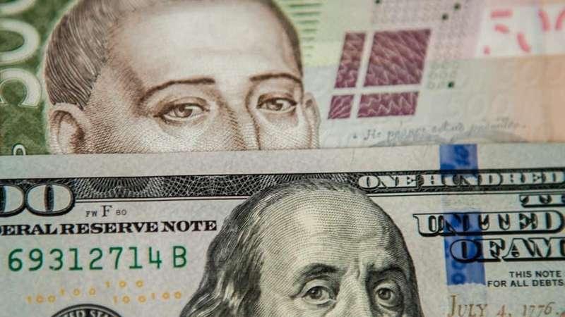 Калькулятор зарплати: як саме чиновники визначили, що українець в середньому заробляє 10, 5 тисячі гривень?