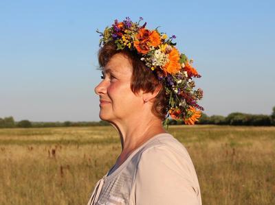 До Міжнародного дня рідної мови: що таке фемінітиви?