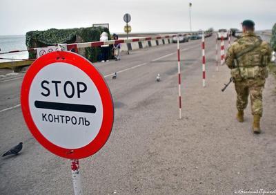 Мешканець Криму відмовився від російського паспорта. Його депортували й відібрали право жити на рідній землі