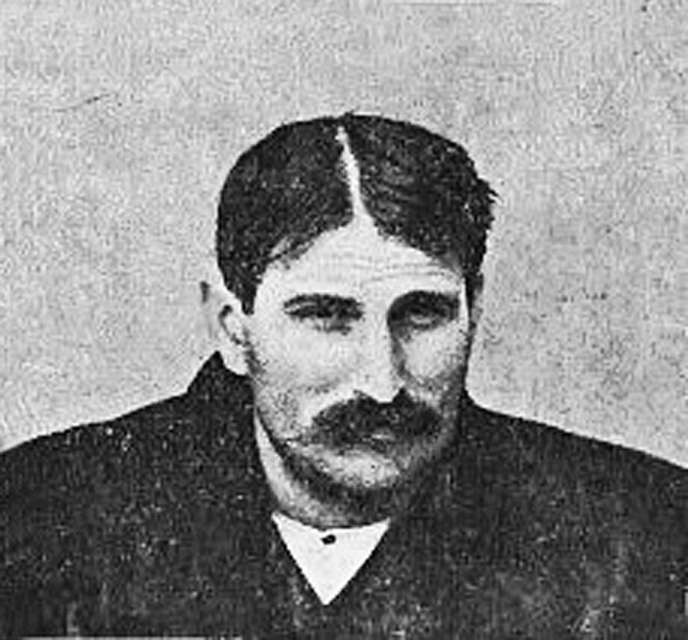 Кримінальні хроніки минулого: про грабіжників, які водили за носа австрійську поліцію. На суд над ними продавали квитки