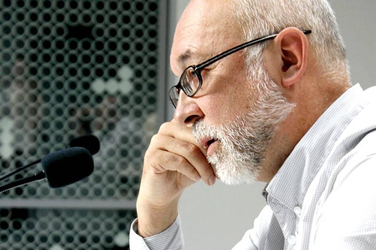 Фото novadoba.com.ua
