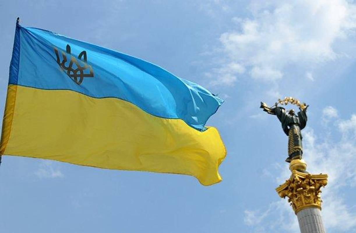 5, 10 чи 25 років? Скільки ще чекати змін в Україні