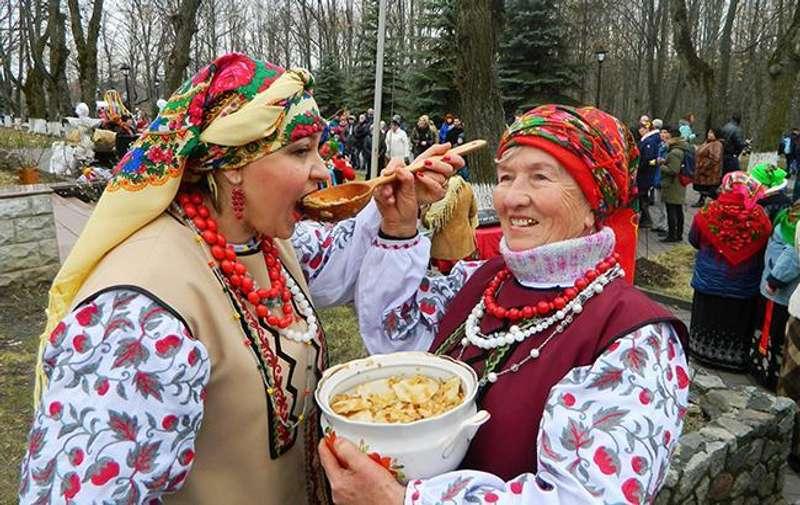 Фото uarp.org