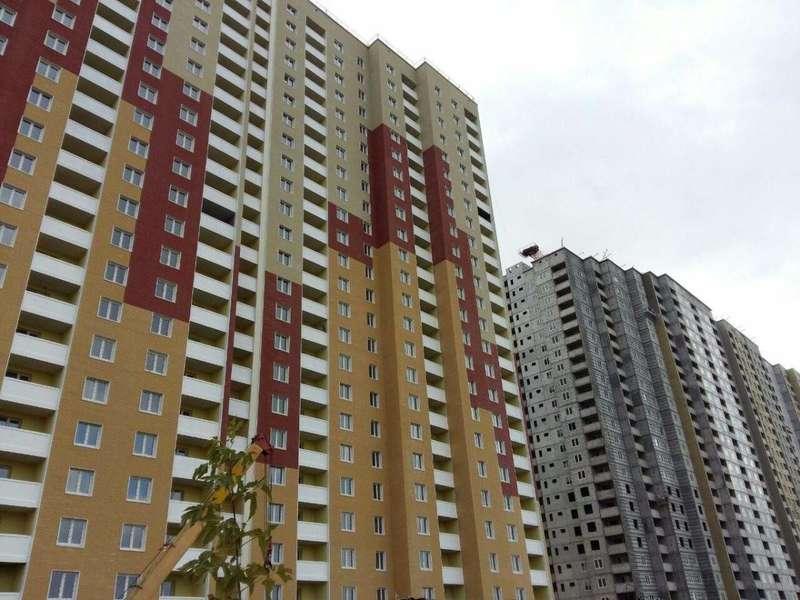 Фото nova.poltava.ua