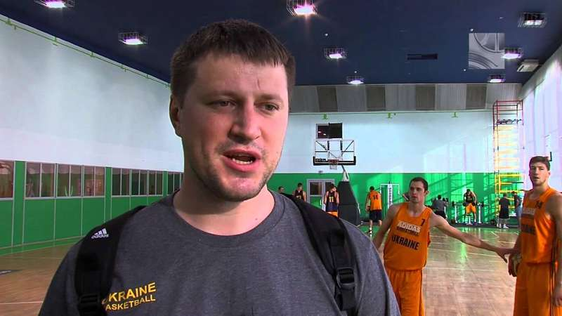 Фото i.ytimg.com