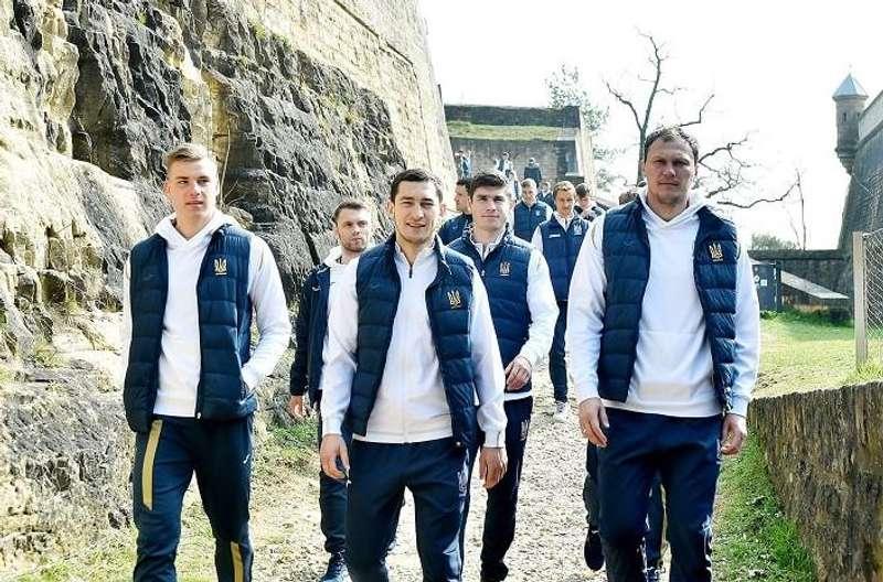 Фото ffu.org.ua