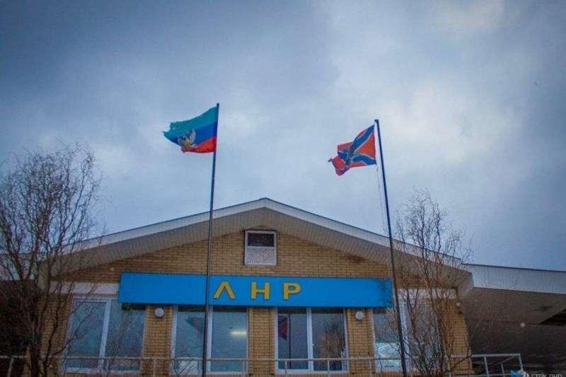 Вони стріляли в українських військових. Засудили ще двох осіб за службу в лавах ЛНР