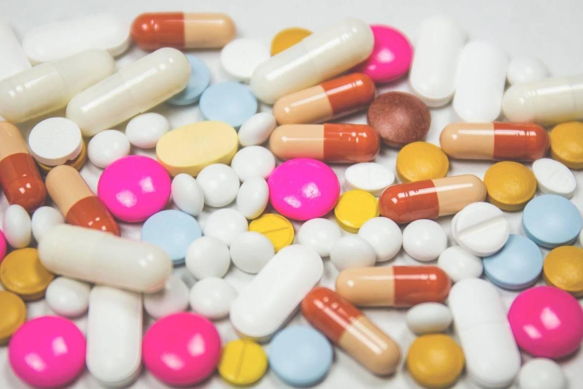 Правда про вітаміни в пігулках. Лише наукові факти