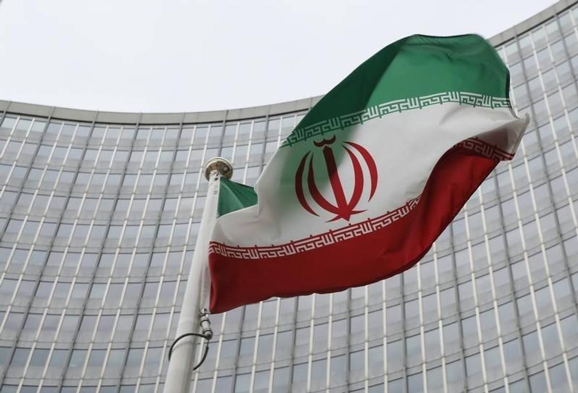Іран бунтує. Чим загрожує світові відмова держави від частини ядерної угоди?