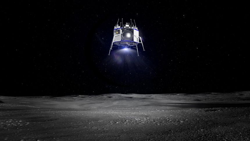 /storage/2019/05/15/image/md_wKoa_blueorigin-bluemoon-precisionlanding.jpeg