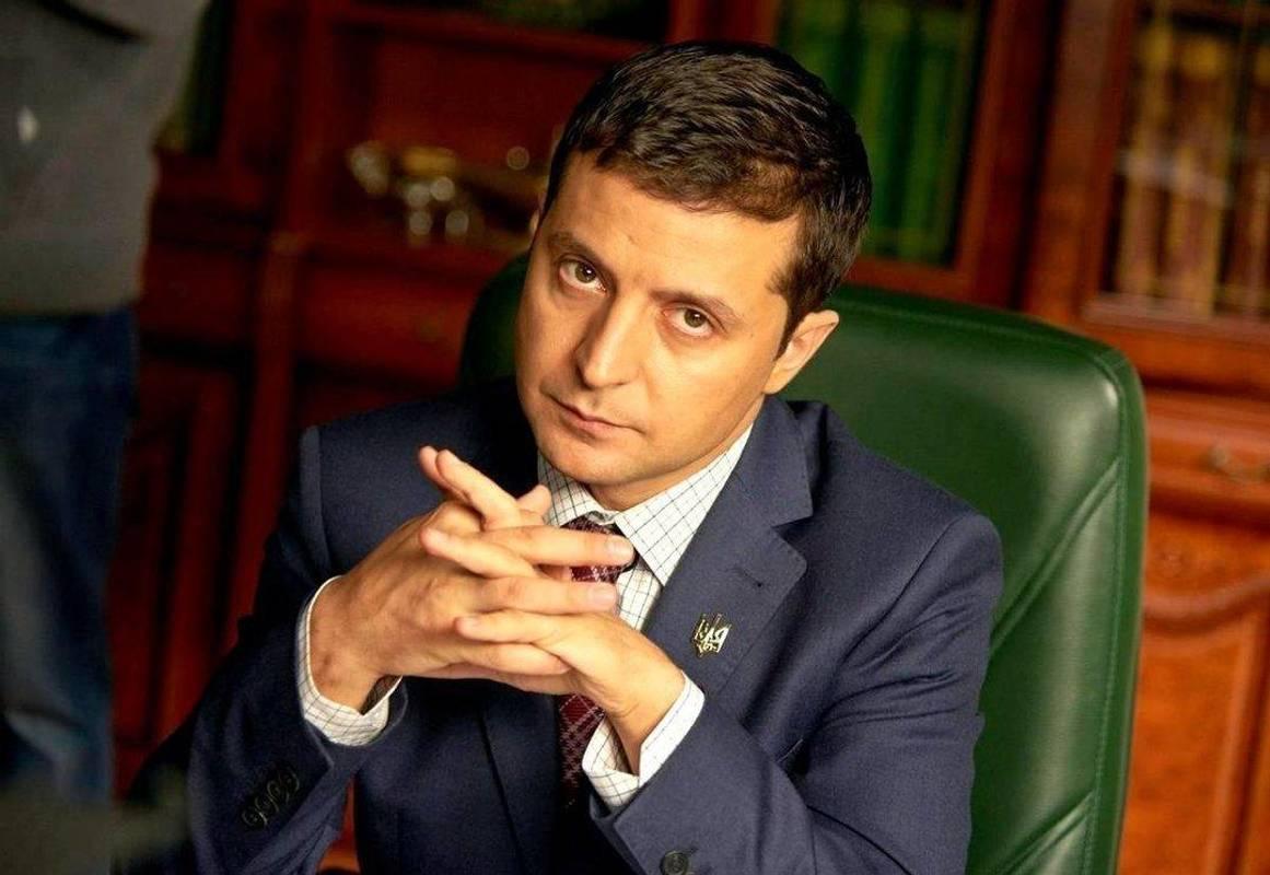 Фото delo.ua