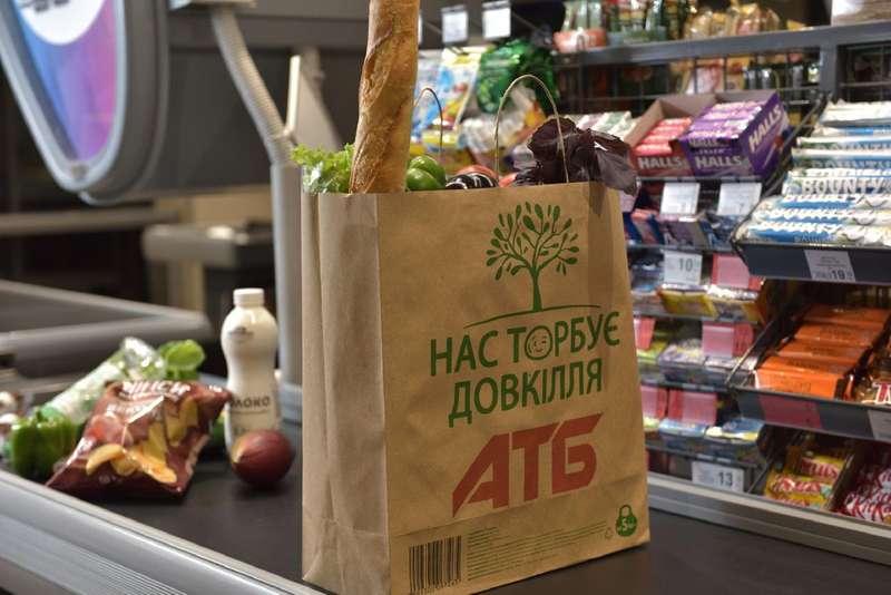 День торгівлі в Україні: що відбувається за лаштунками вітчизняного ритейлу
