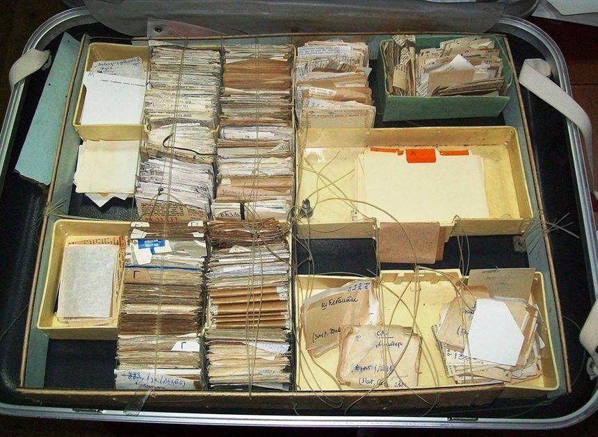 /storage/2019/09/20/image/md_ox8D_valiza-ivana-svitlichnogo-z-materialami-do-slovnika-ukrainskikh-sinonimiv.jpeg