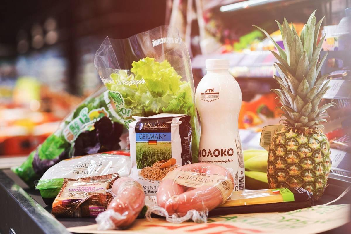 Бізнес з левиним серцем: лідер вітчизняного ритейлу безоплатно забезпечує продуктами родини полеглих патріотів