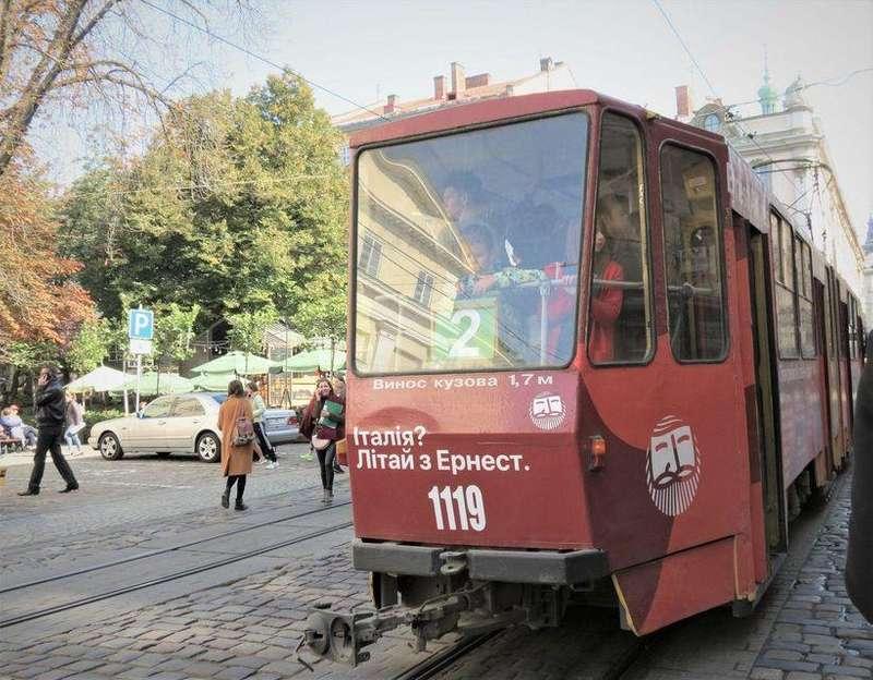 Фото Юлії Панаетової (2)
