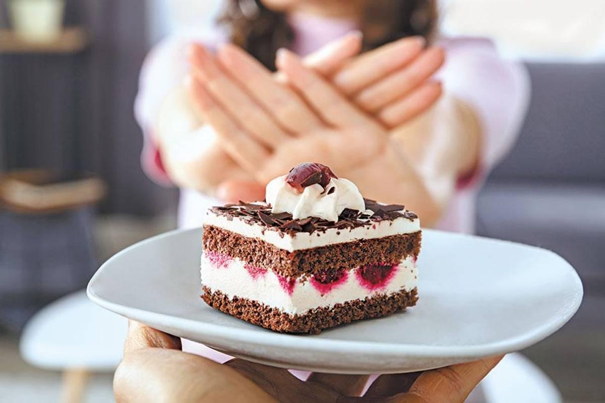 Фото depositphotos.com