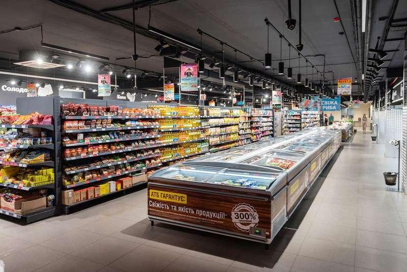 Питання дня: де на Львівщині якісні продукти коштують недорого