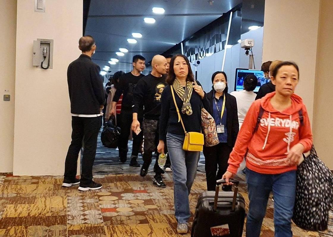 Фото зі сторінки Кхо Бун Вана у Facebook.
