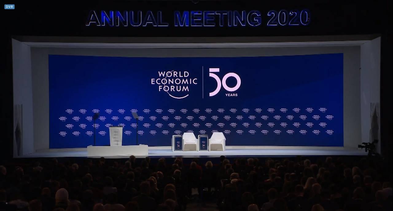 Cкріншот відео з weforum.org
