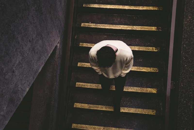 Фото unsplash.com