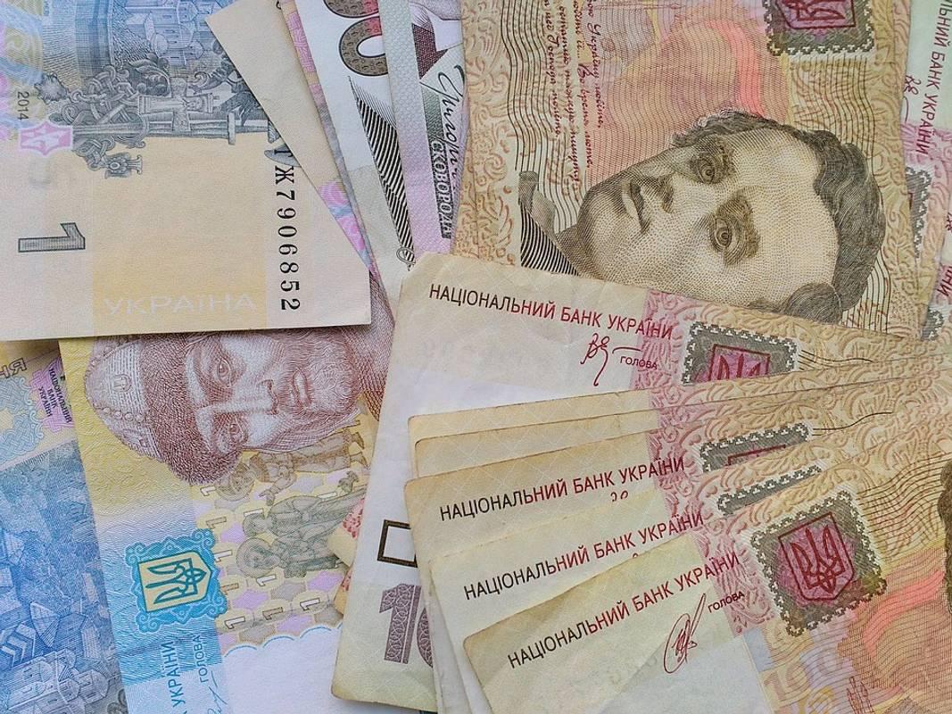 За вами — борг. 1,7 мільйона українців потрапили у спецреєстр боржників