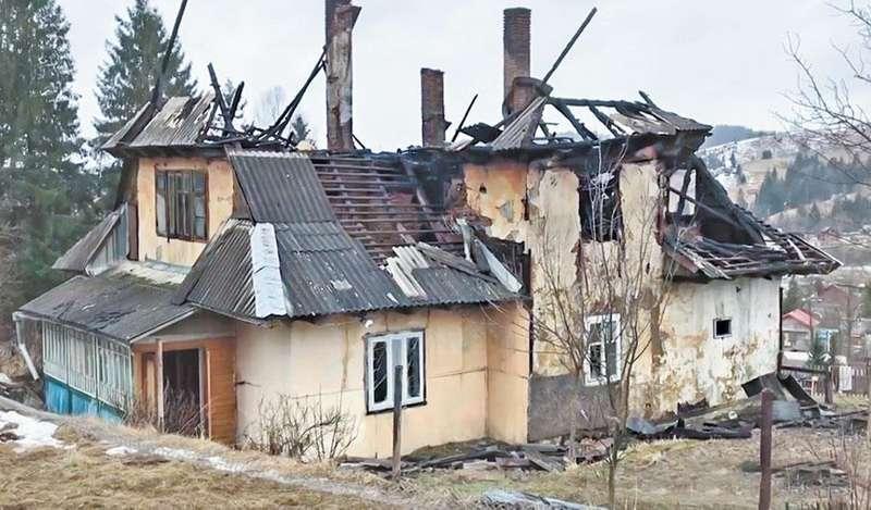 Фото пресслужби обласної поліції