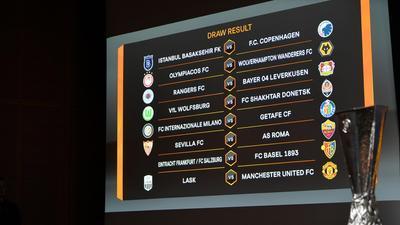 Фото офіційного сайту УЕФА