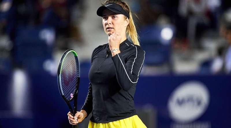 Фото офіційного сайту WTA