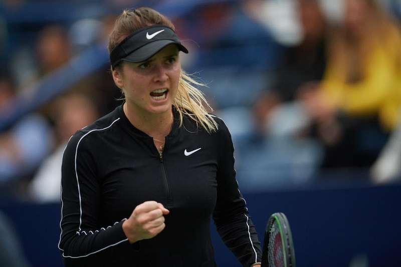 Фото з офіційного сайту WTA