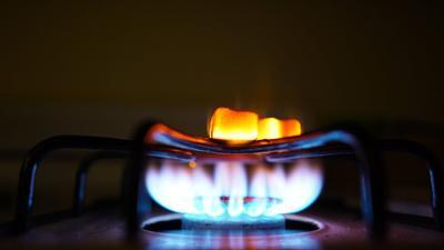 Газ про запас. Стало відомо, коли споживачам повернуть переплату за блакитне паливо