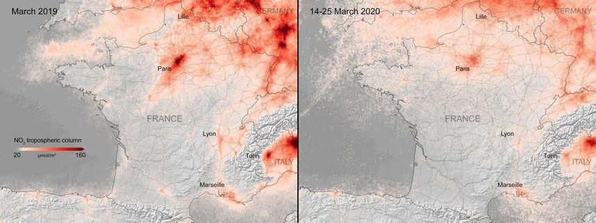 /storage/2020/03/28/image/md_jgAT_nitrogen-dioxide-concentrations-over-france-pillars.jpeg