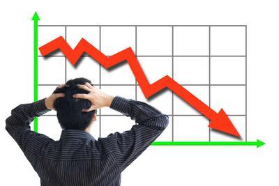 Долар — 29,5 грн, інфляція — 8,7%, безробіття — 9,4%. Уряд значно погіршив макроекономічний прогноз на цей рік