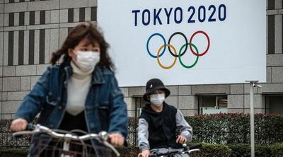 Фото офіційного сайту Токіо-2020
