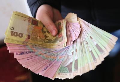 Бюджетна діра збільшується. Скільки грошей недорахувалась державна казна?