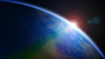 Потенційно придатна. Вчені виявили нову планету у зоні життя