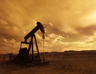 Росія здалася. Втративши мільярди доларів, Москва погодилася на скорочення видобутку нафти