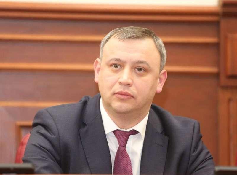 Фото kyiv.gp.gov.ua