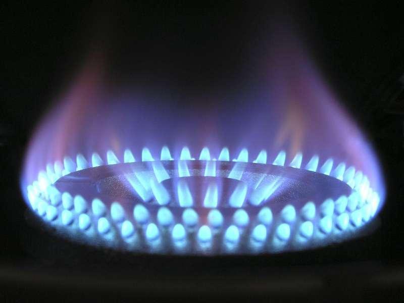 Ціни на газ в Європі обвалилися. Як це вплине на вартість блакитного палива в Україні?