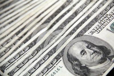 Понад 50% ВВП. Державні борги зростають і з'їдають бюджет