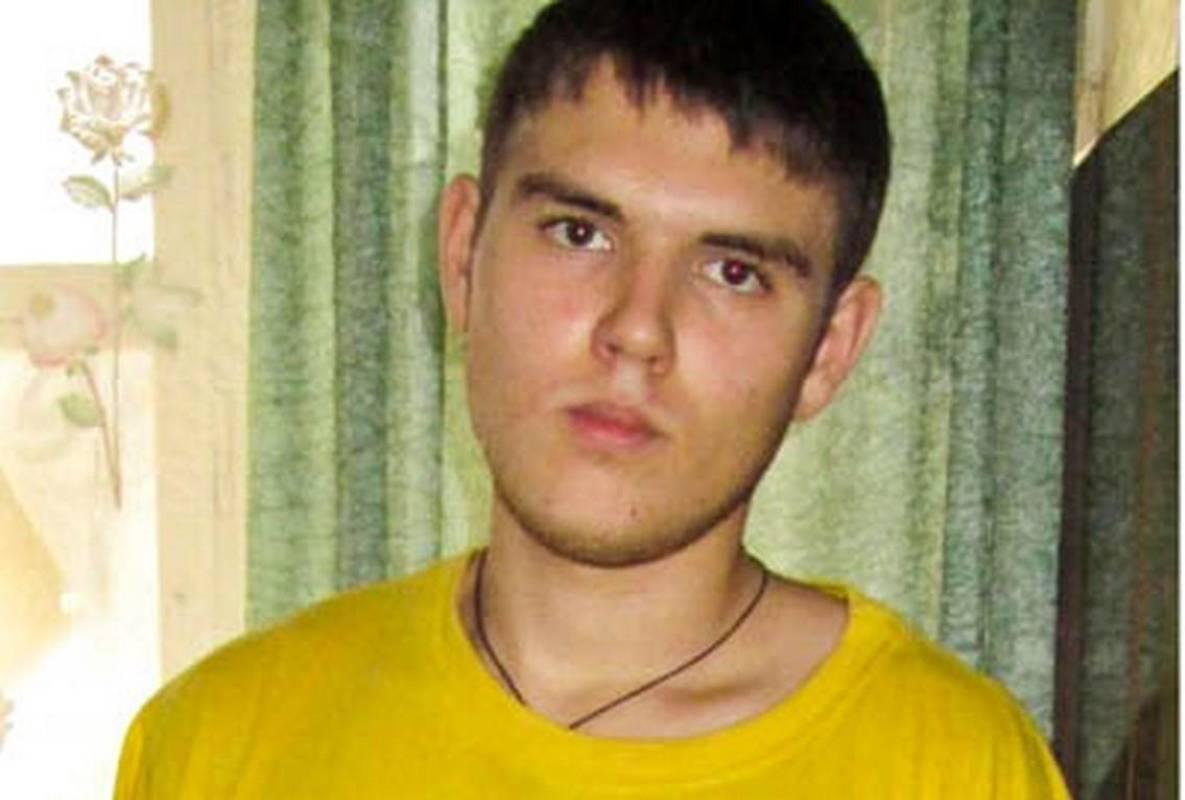 Фото nebesnasotnya.com