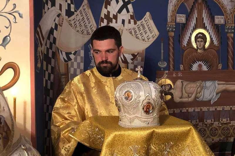 Фото зі сторінки митрополита Антонія у FB (2)