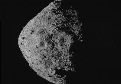 Фото з сайту NASA