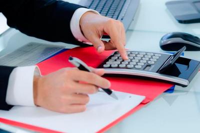 Бізнес затягує паски. Українські підприємці погіршили ділові очікування на наступні 12 місяців