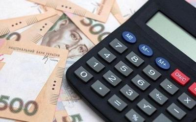 Пенсії, соцдопомоги, аліменти. Які ще виплати і на скільки зросли з 1 грудня?