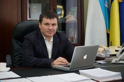 Фото зі сторінки Укроборонпрому у Facebook