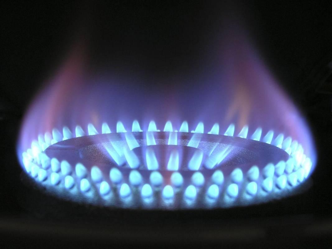 33% націнки. Міненерго визнало, що українці суттєво переплачують за газ
