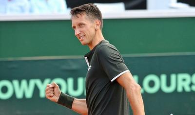 Фото з офіційного сайту ATP